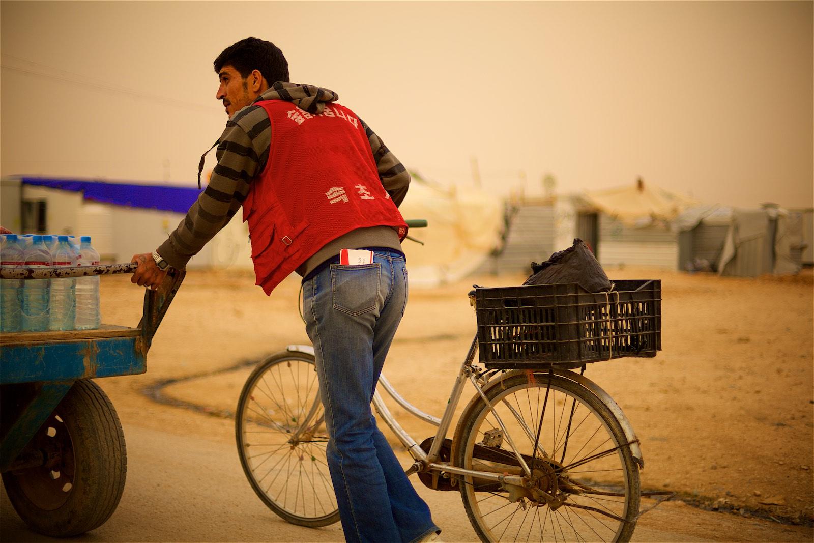 denis-bosnic-zaatari-jordan-refugee-camp-3.jpg