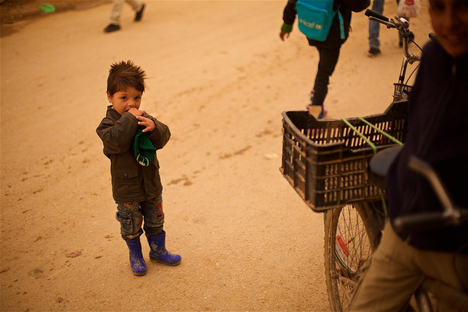 zaatari-camp-denis-bosnic-jordan-syria-war-2.jpg