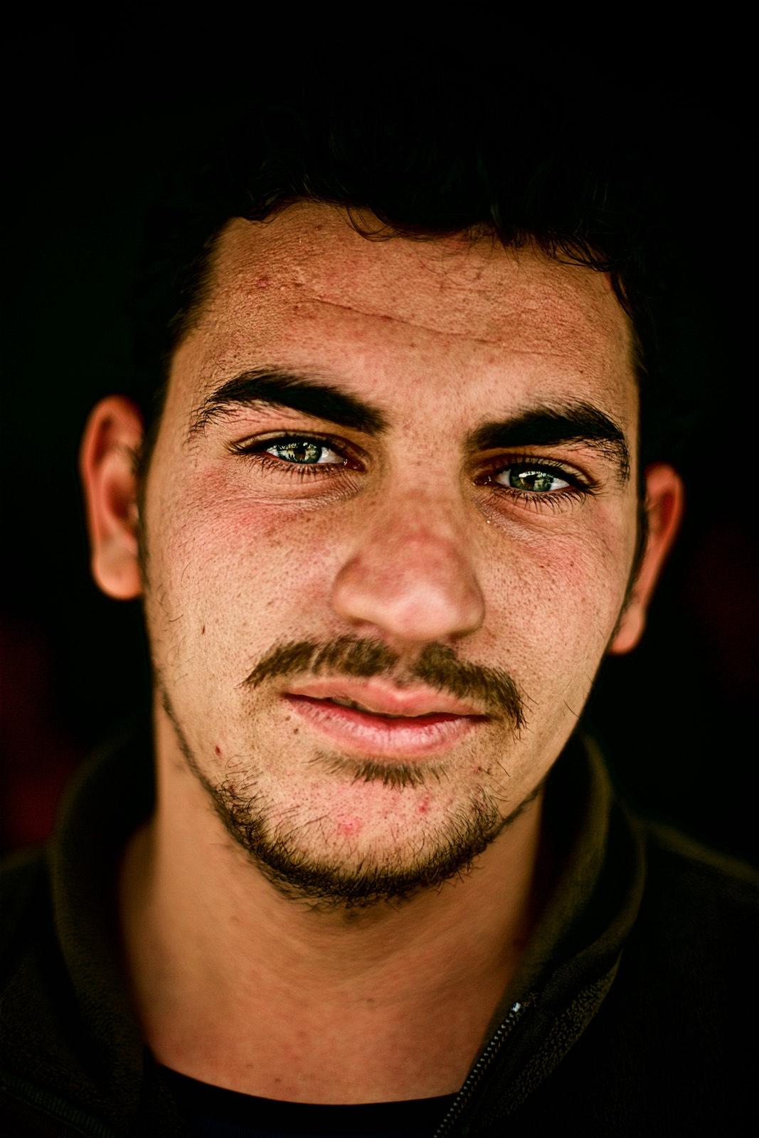 denis-bosnic-zaatari-jordan-refugee-camp-15.jpg