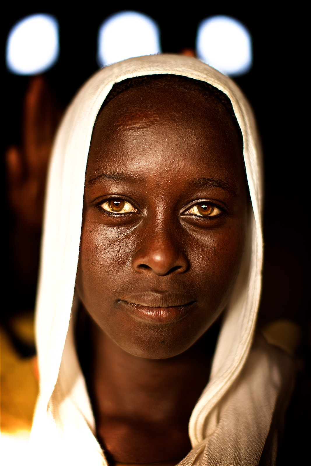 denis-bosnic-chad-school-jrs-jesuit-refugee-service-students-education-mercy-in-motion-36.jpg