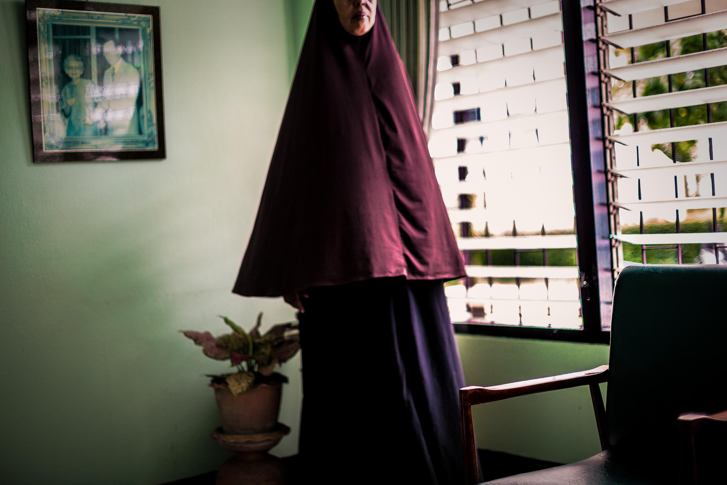 somali-woman--10.jpg
