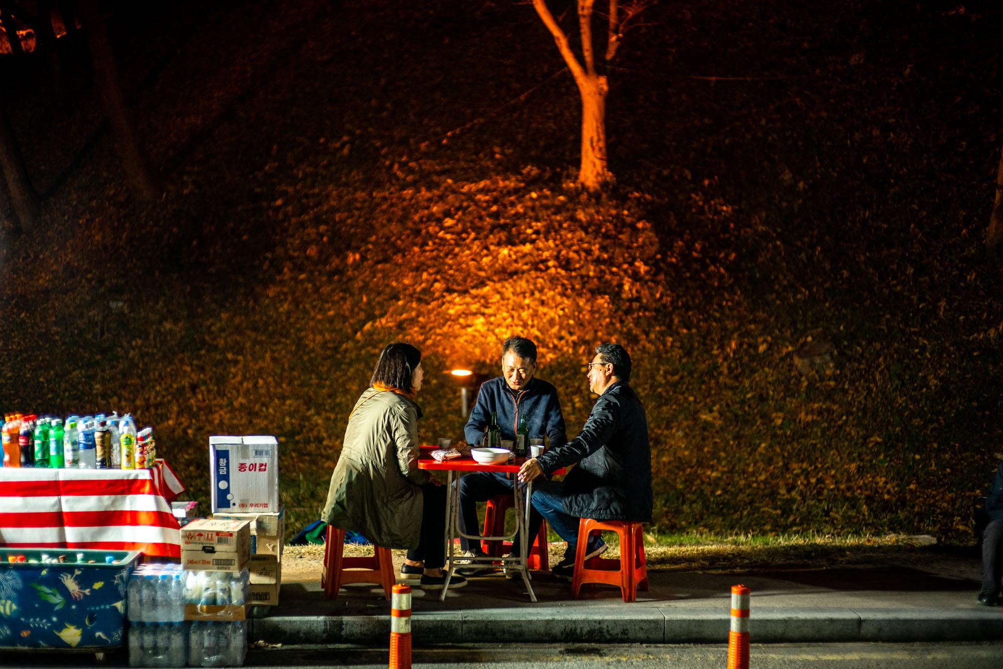 gyeongju-day-night-denis-bosnic-27.jpg