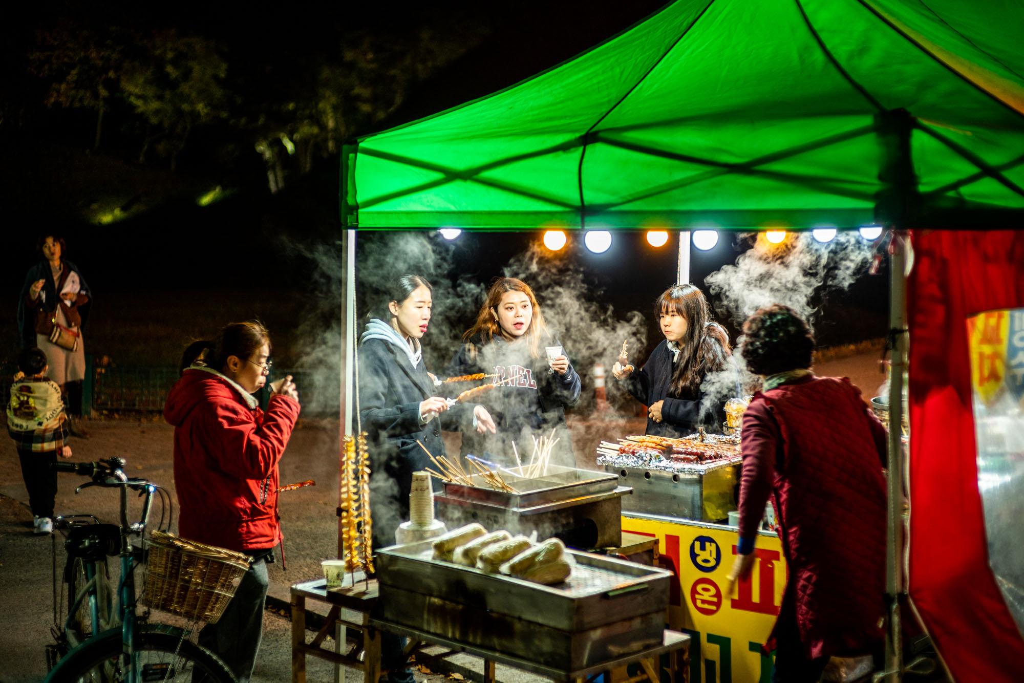gyeongju-day-night-denis-bosnic-28.jpg