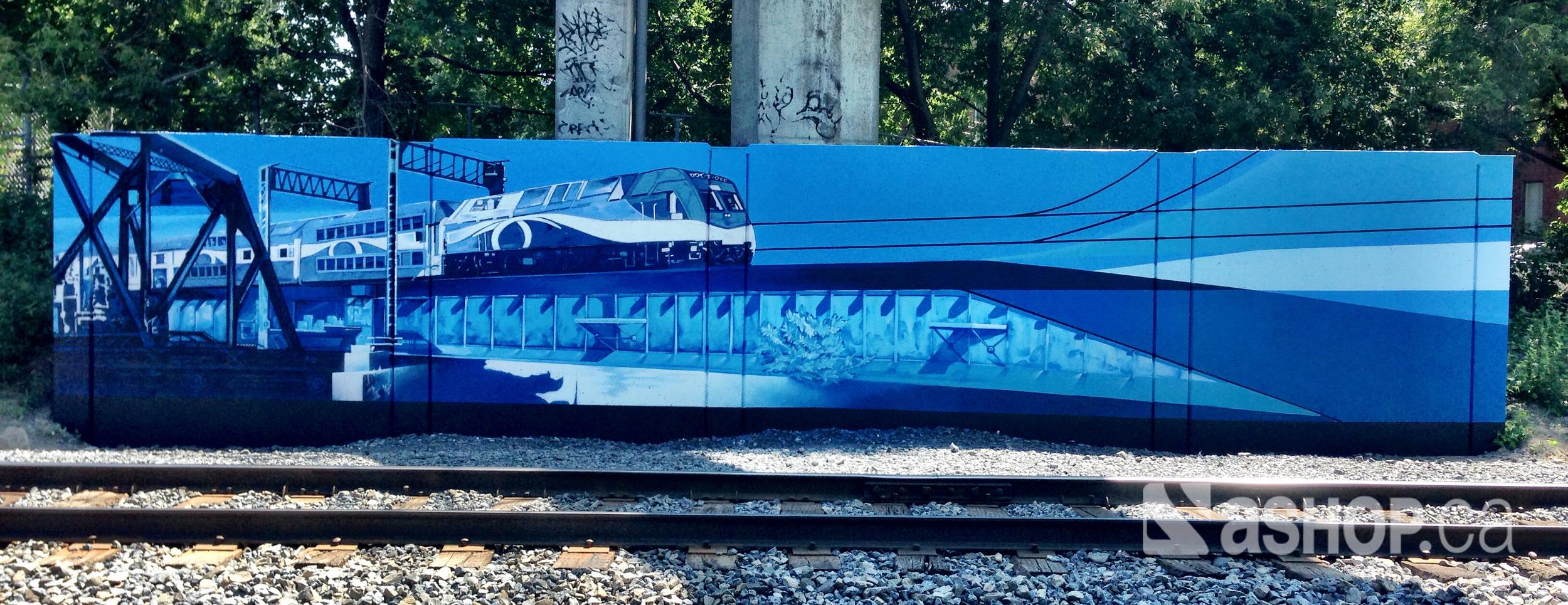 ashop-a'shop-graffiti-mural-street-art-urban-zek-zeko-zeck-AMT-griffintown-train-tracks-turnbridge.JPG