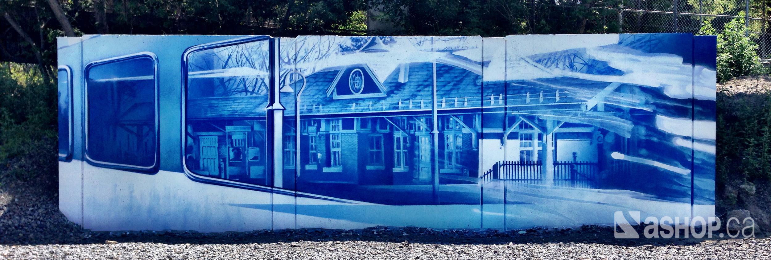 ashop-a'shop-graffiti-mural-street-art-urban-zek-zeko-zeck-AMT-train-station-ndg.JPG