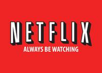 NetflixLogo.jpg
