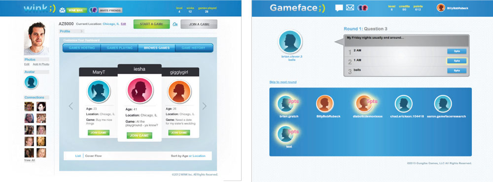 GAME-SET-UP-3-25-2.jpg