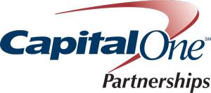 CapitalOne_Partnerships_300.jpg