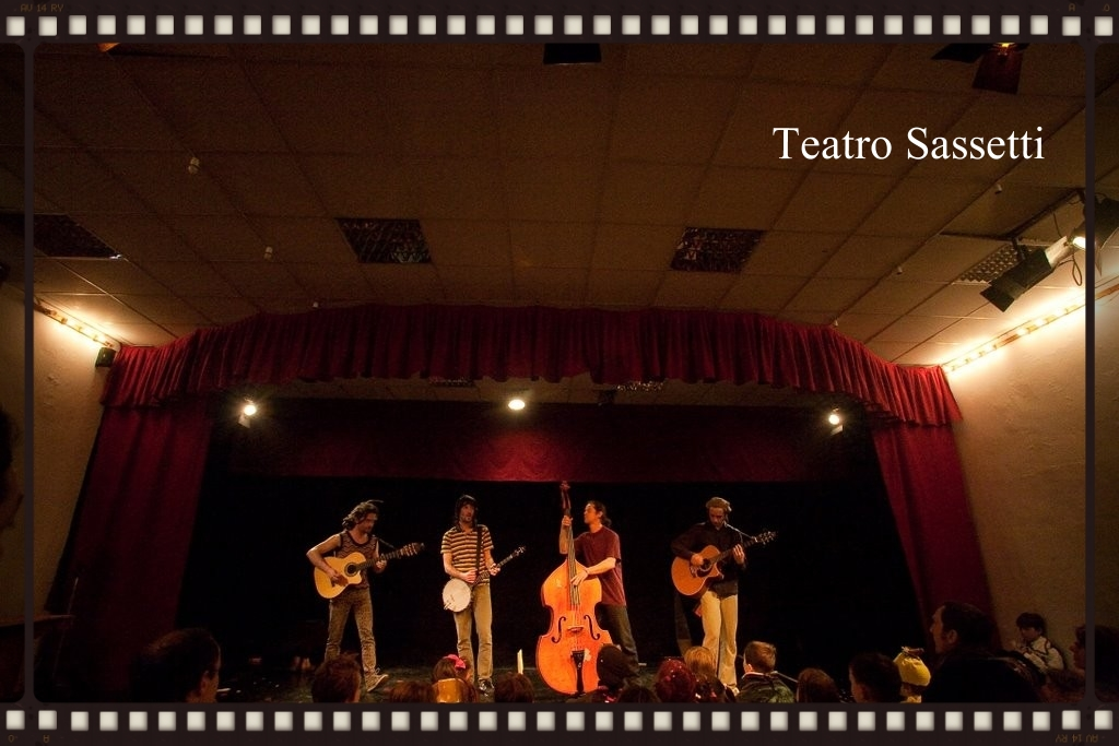 Teatro Sassetti.JPG