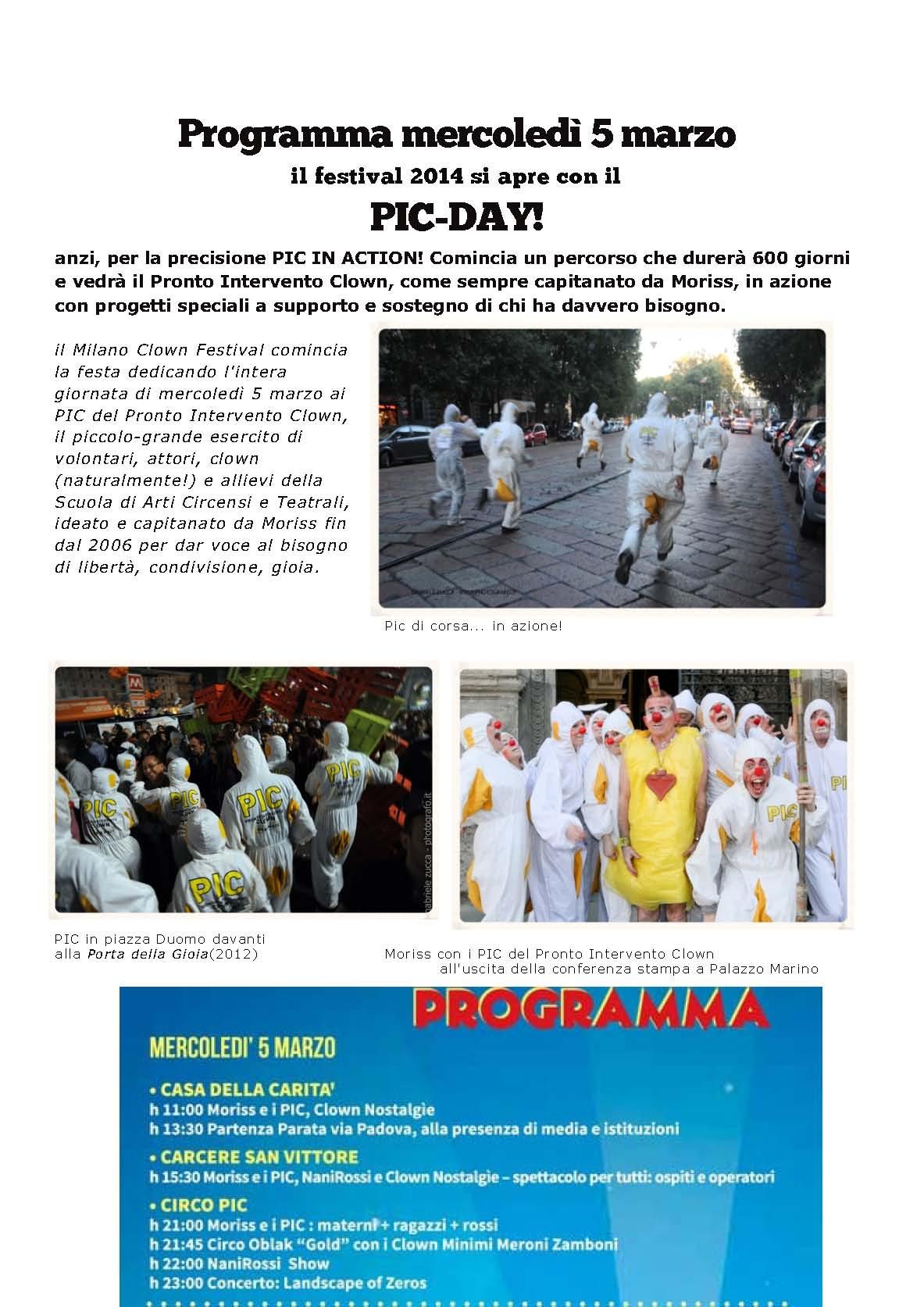 ARCHIVIO SITO MCF14_Page_03.jpg