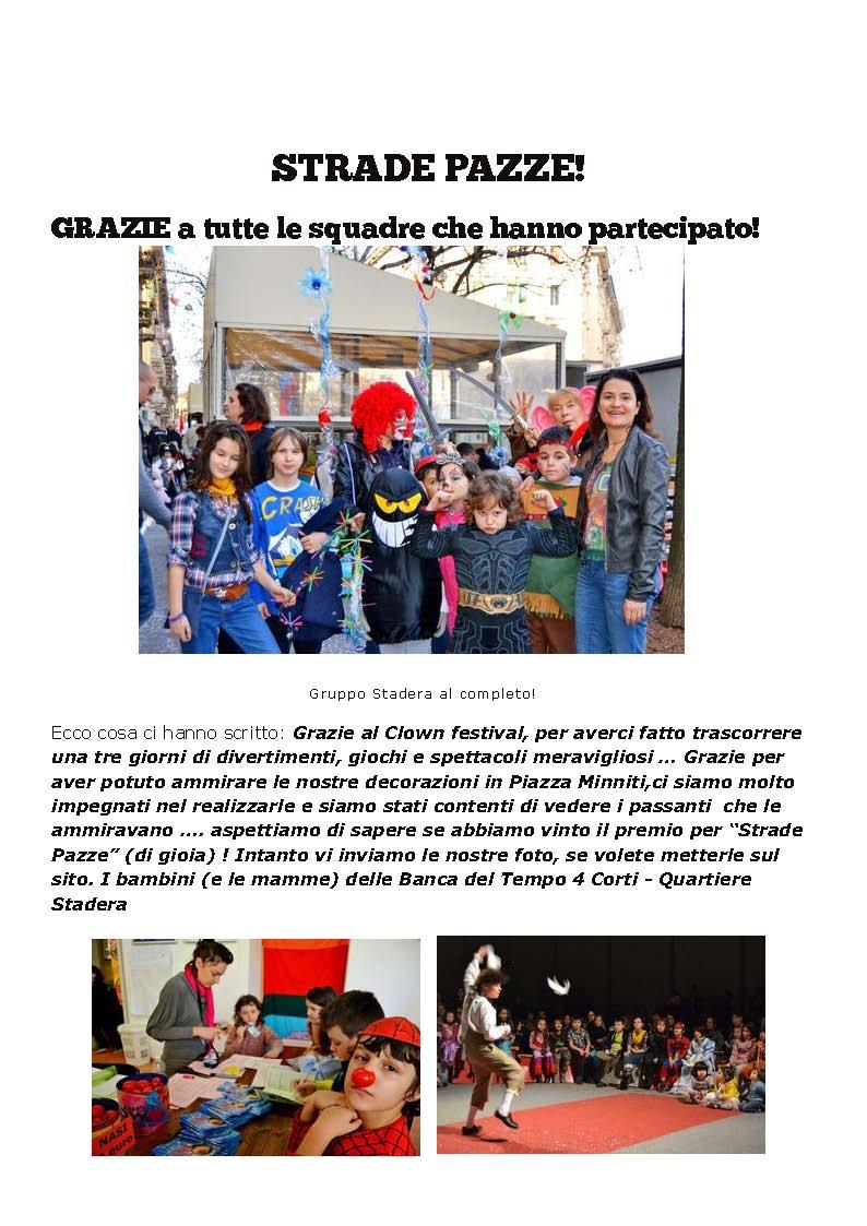 ARCHIVIO SITO MCF14_Page_12.jpg