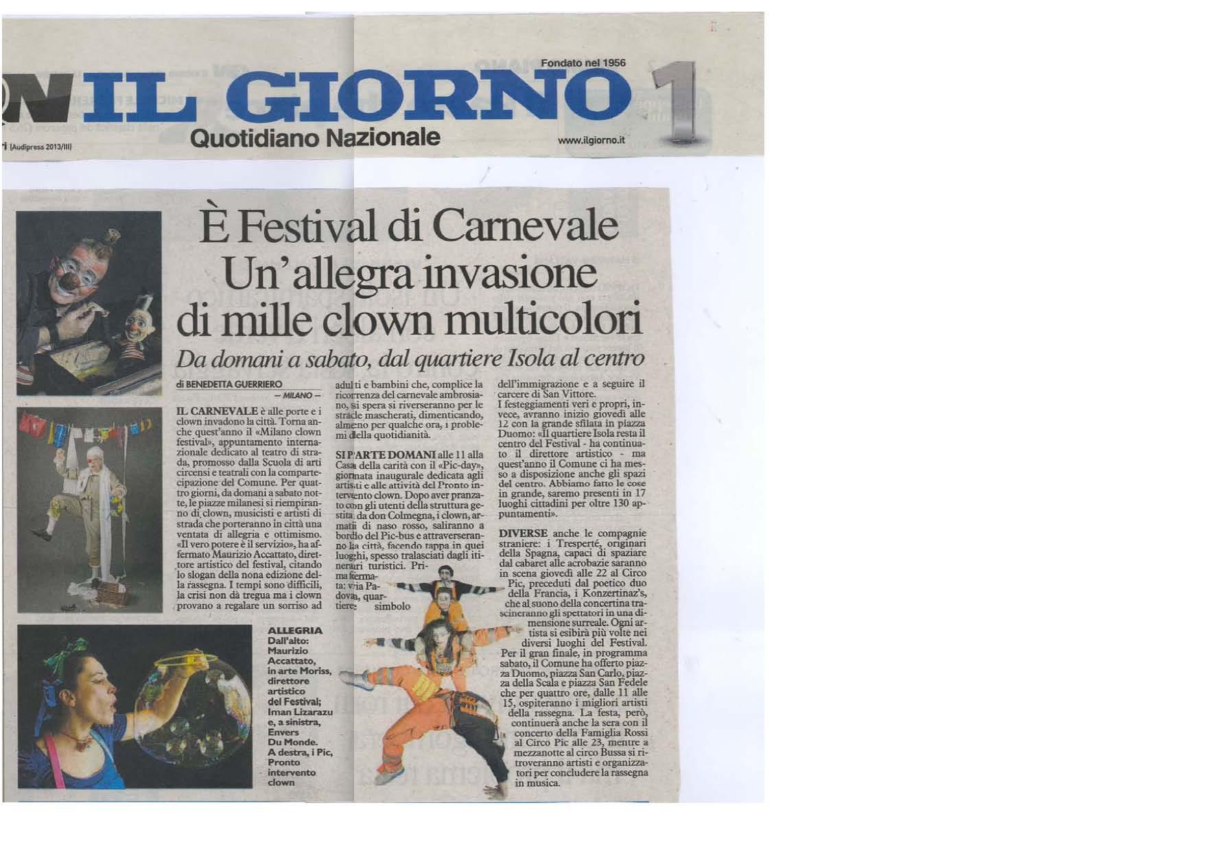 IL GIORNO_MCF14.jpg