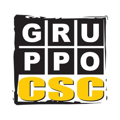 gruppocsc.jpg