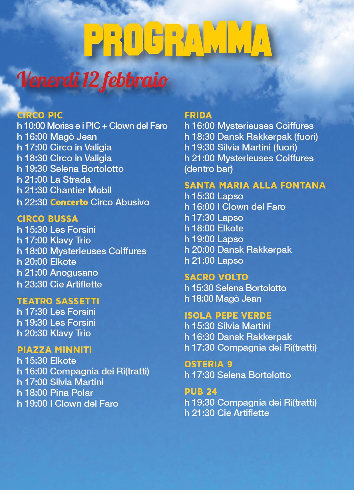 MCF16_programma venerdì 12.jpg