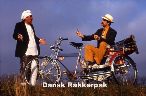 DANSK+RAKKERPAK_2.jpg
