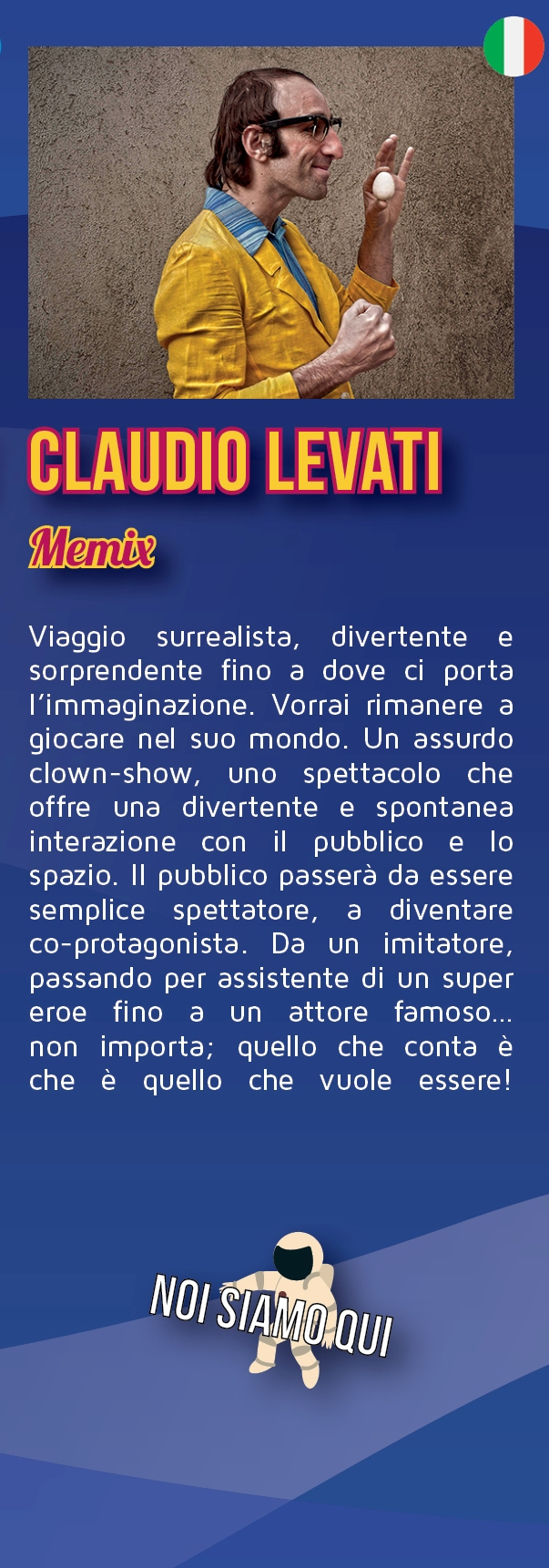 CLAUDIO LEVATI.jpg