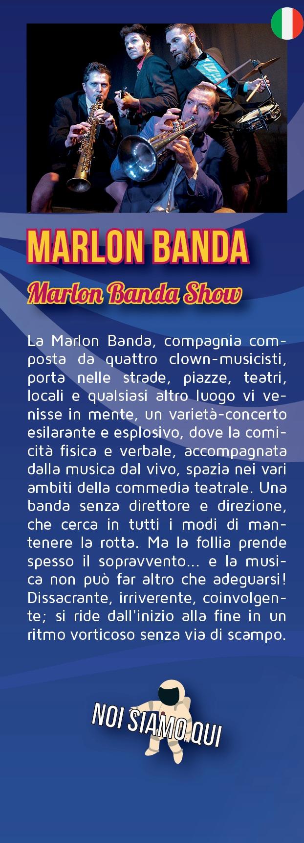 MARLON BANDA.jpg