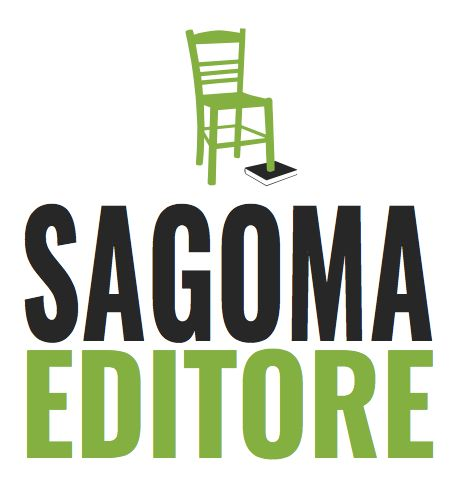 SAGOMA EDITORE
