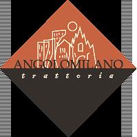 L'ANGOLO MILANO