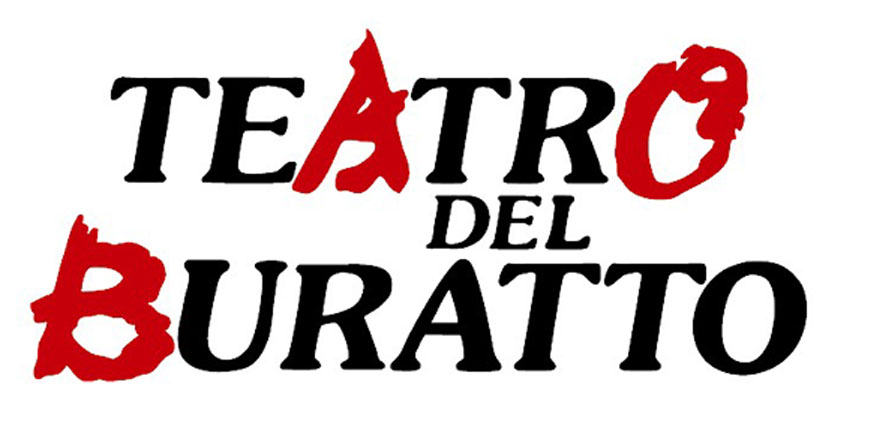 buratto+LOGO+color.jpg