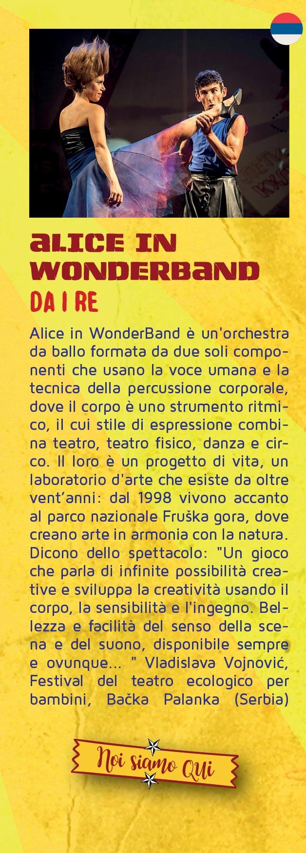 ALICE+IN+WONDERBAND.jpg
