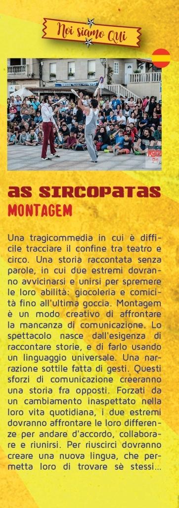 ASSIRCOPATAS.jpg