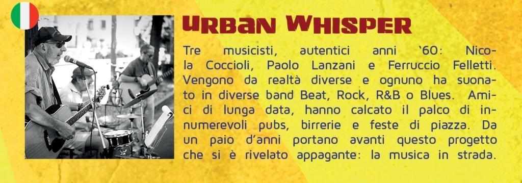 URBAN+WHISPER.jpg