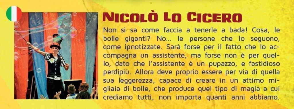 NICOLO+LO+CICERO.jpg