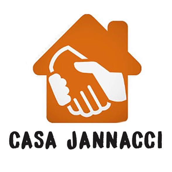 Casa Jannacci