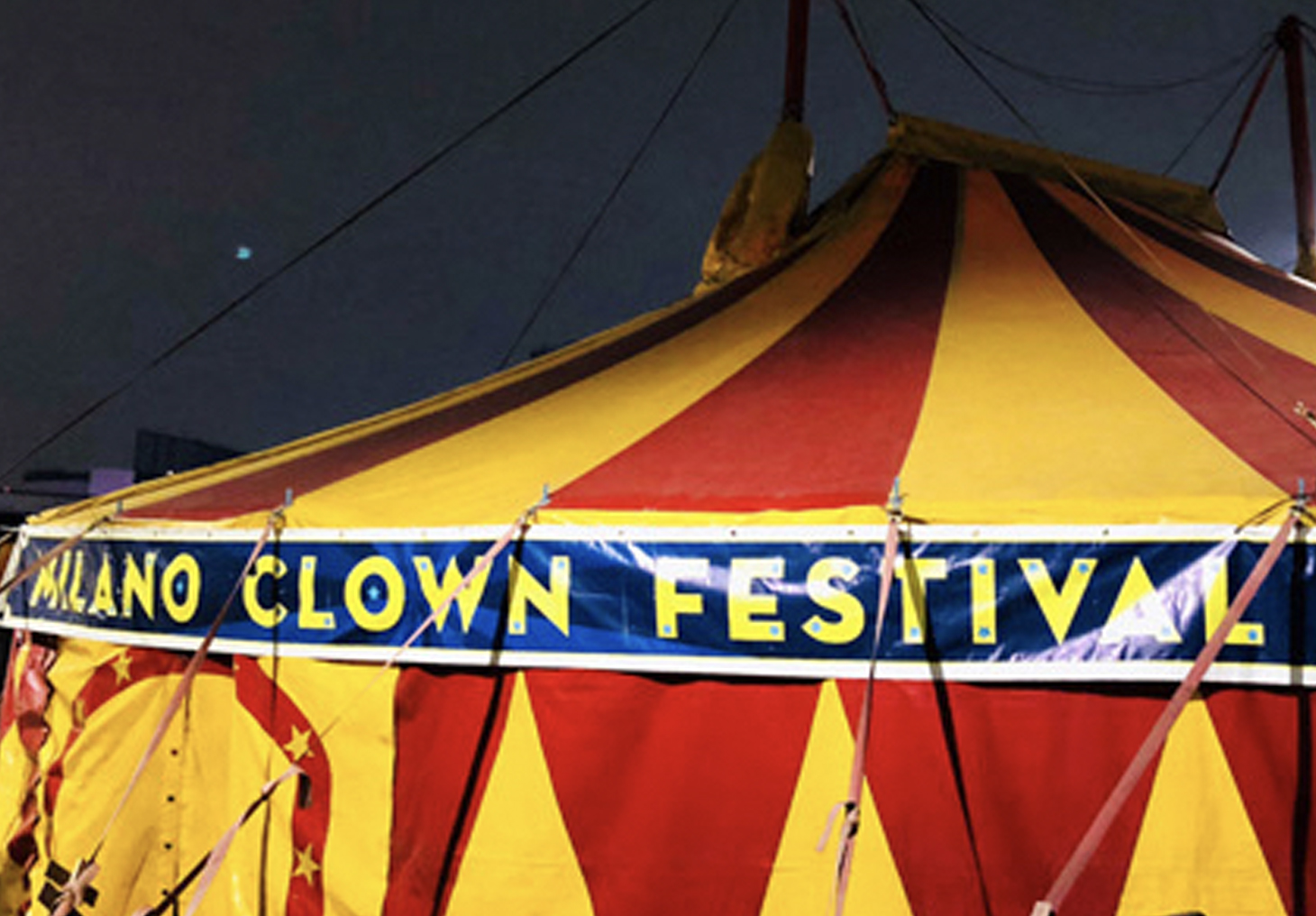 Circo PIC