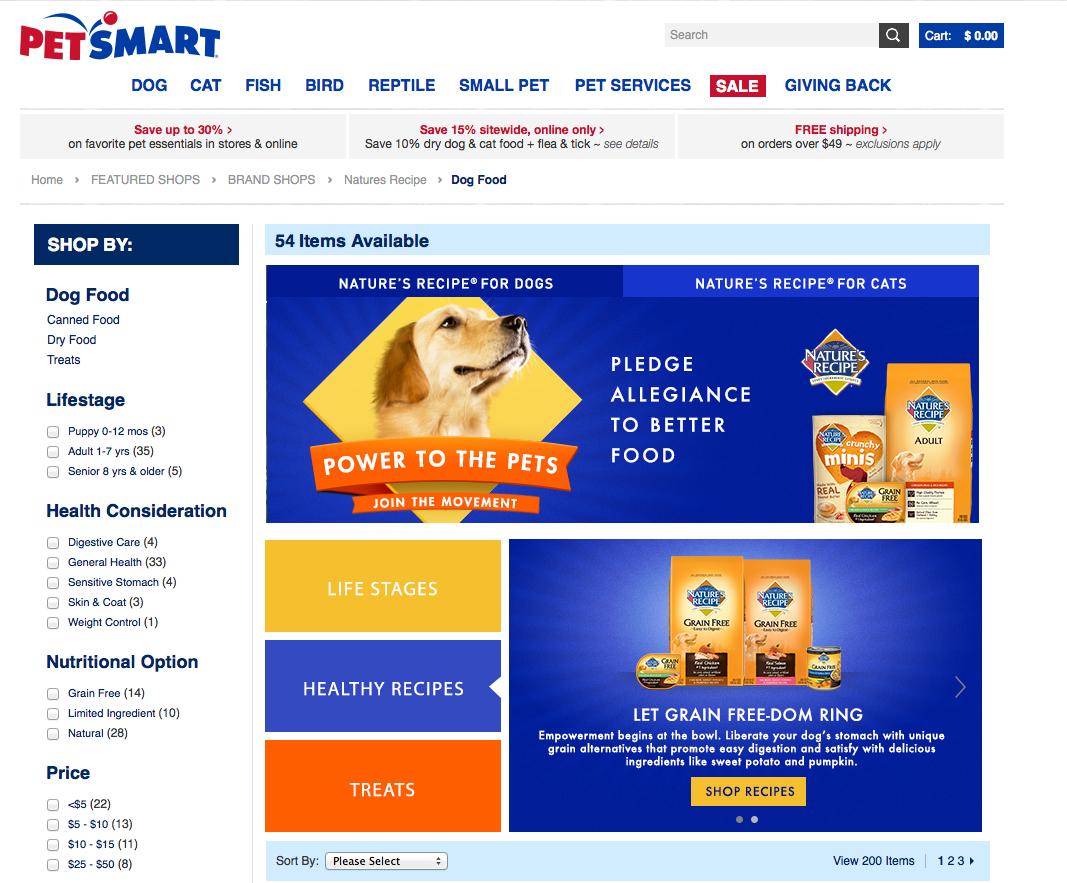 dogmocracyNR_PetSmartBrandPage__dog.jpg