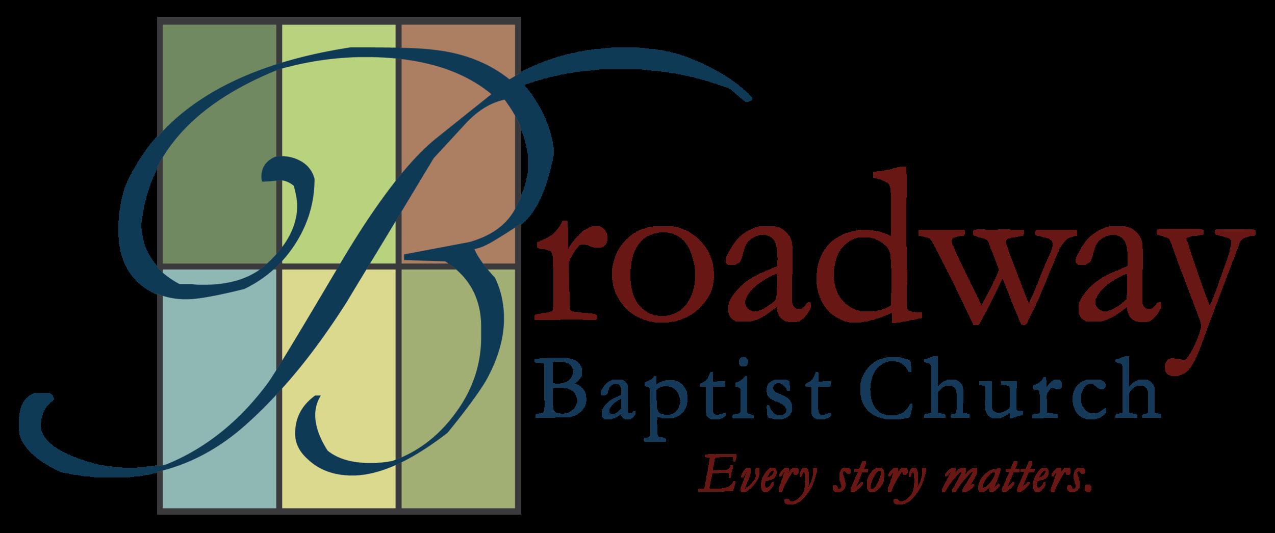 Broadway logo horizontal-01 (1).png
