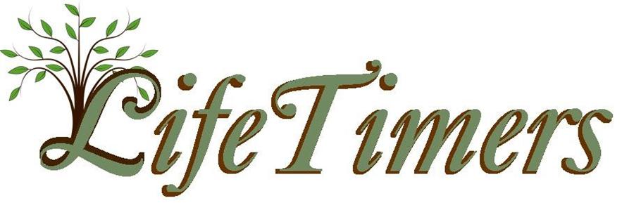 LifeTimers Logo.png