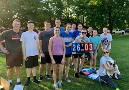 June 27 Kickball Group Photo.jpg