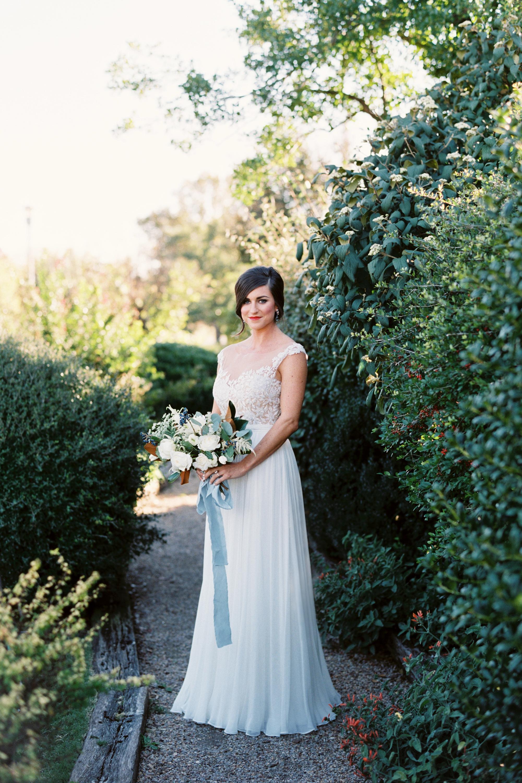 Reem-Acra-Bride-Garden-Bridal-Inspiration-02.jpg