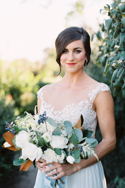 Reem-Acra-Bride-Garden-Bridal-Inspiration-03.jpg