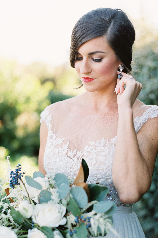 Reem-Acra-Bride-Garden-Bridal-Inspiration-05.jpg