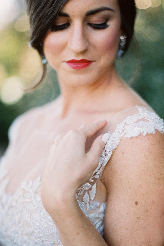 Reem-Acra-Bride-Garden-Bridal-Inspiration-06.jpg