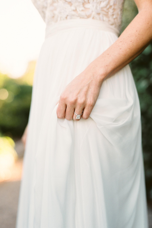 Reem-Acra-Bride-Garden-Bridal-Inspiration-09.jpg