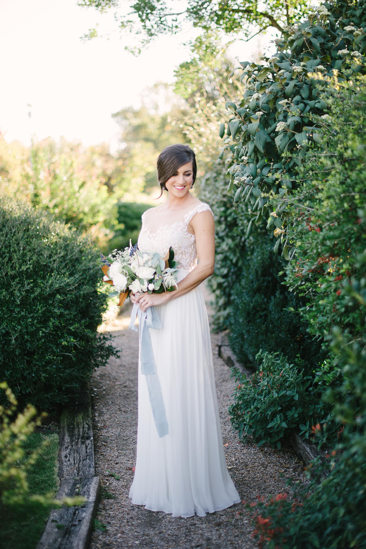 Reem-Acra-Bride-Garden-Bridal-Inspiration-10.jpg