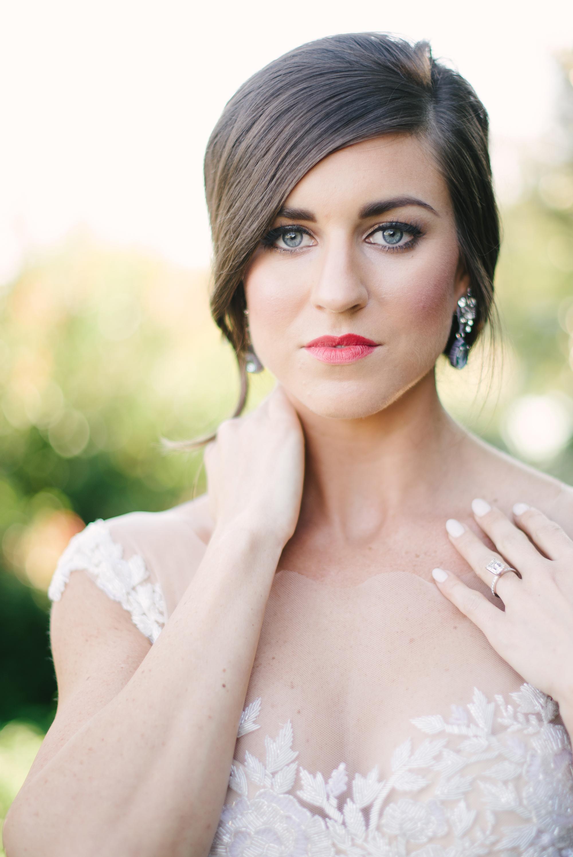 Reem-Acra-Bride-Garden-Bridal-Inspiration-11.jpg