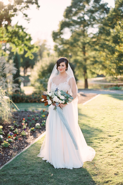 Reem-Acra-Bride-Garden-Bridal-Inspiration-17.jpg