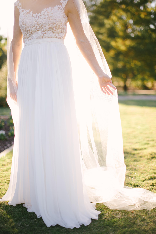 Reem-Acra-Bride-Garden-Bridal-Inspiration-25.jpg