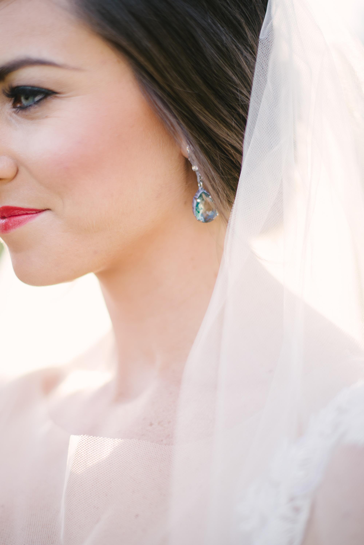 Reem-Acra-Bride-Garden-Bridal-Inspiration-29.jpg