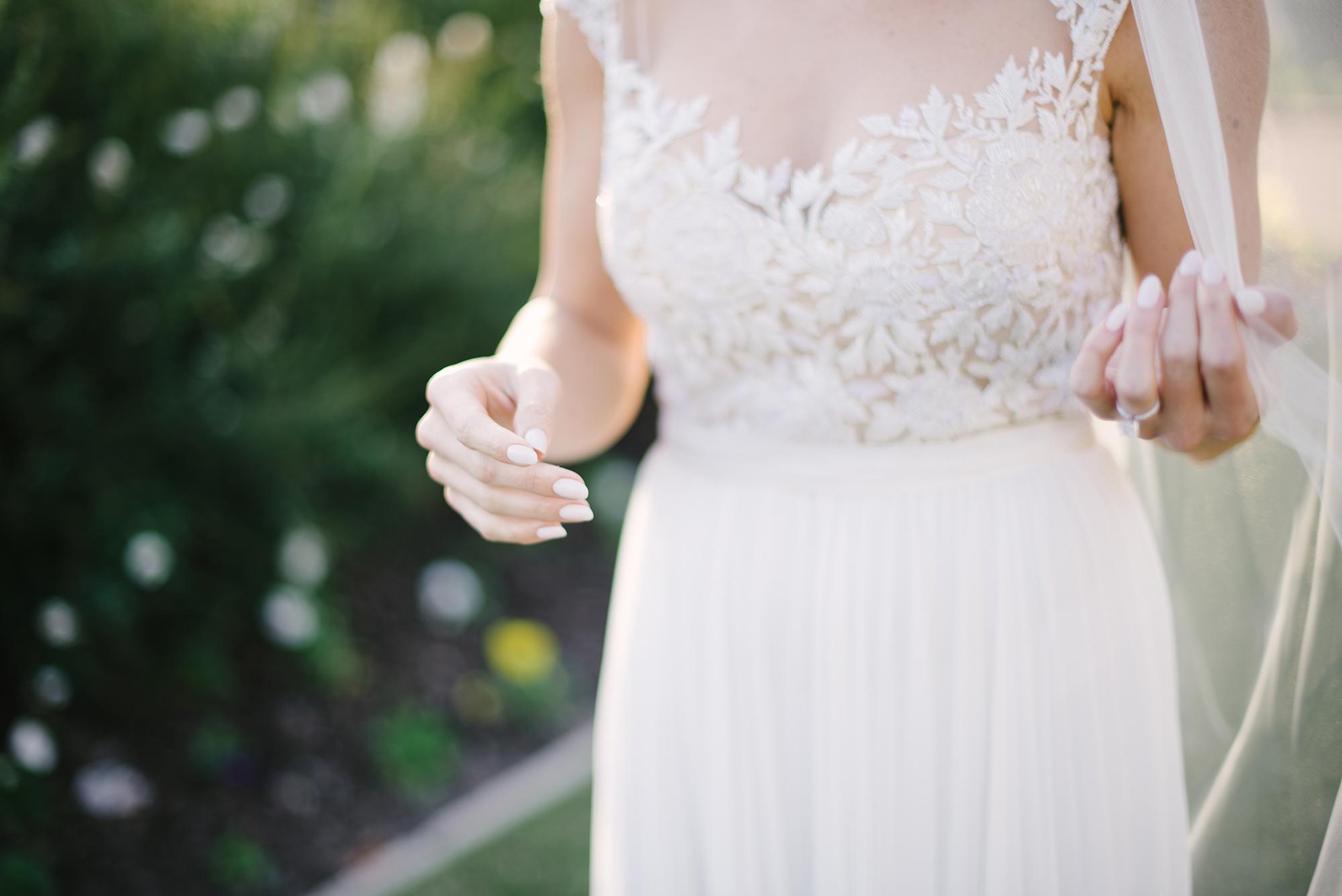 Reem-Acra-Bride-Garden-Bridal-Inspiration-31.jpg