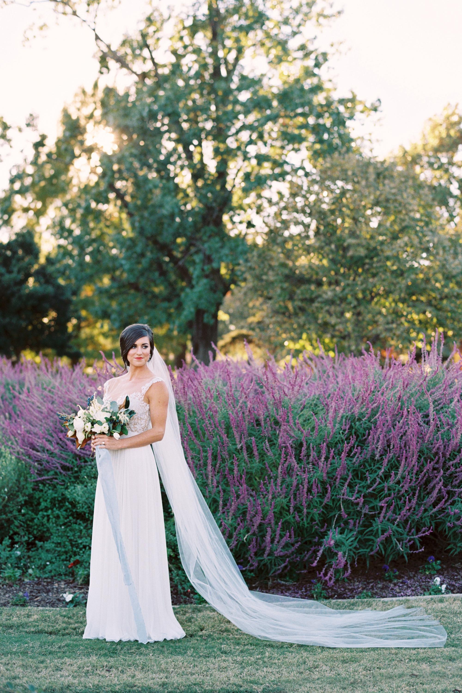 Reem-Acra-Bride-Garden-Bridal-Inspiration-40.jpg