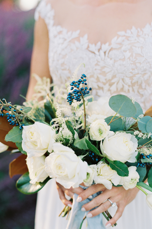 Reem-Acra-Bride-Garden-Bridal-Inspiration-41.jpg