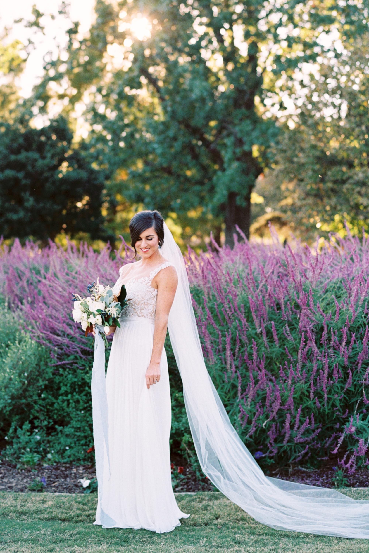 Reem-Acra-Bride-Garden-Bridal-Inspiration-43.jpg