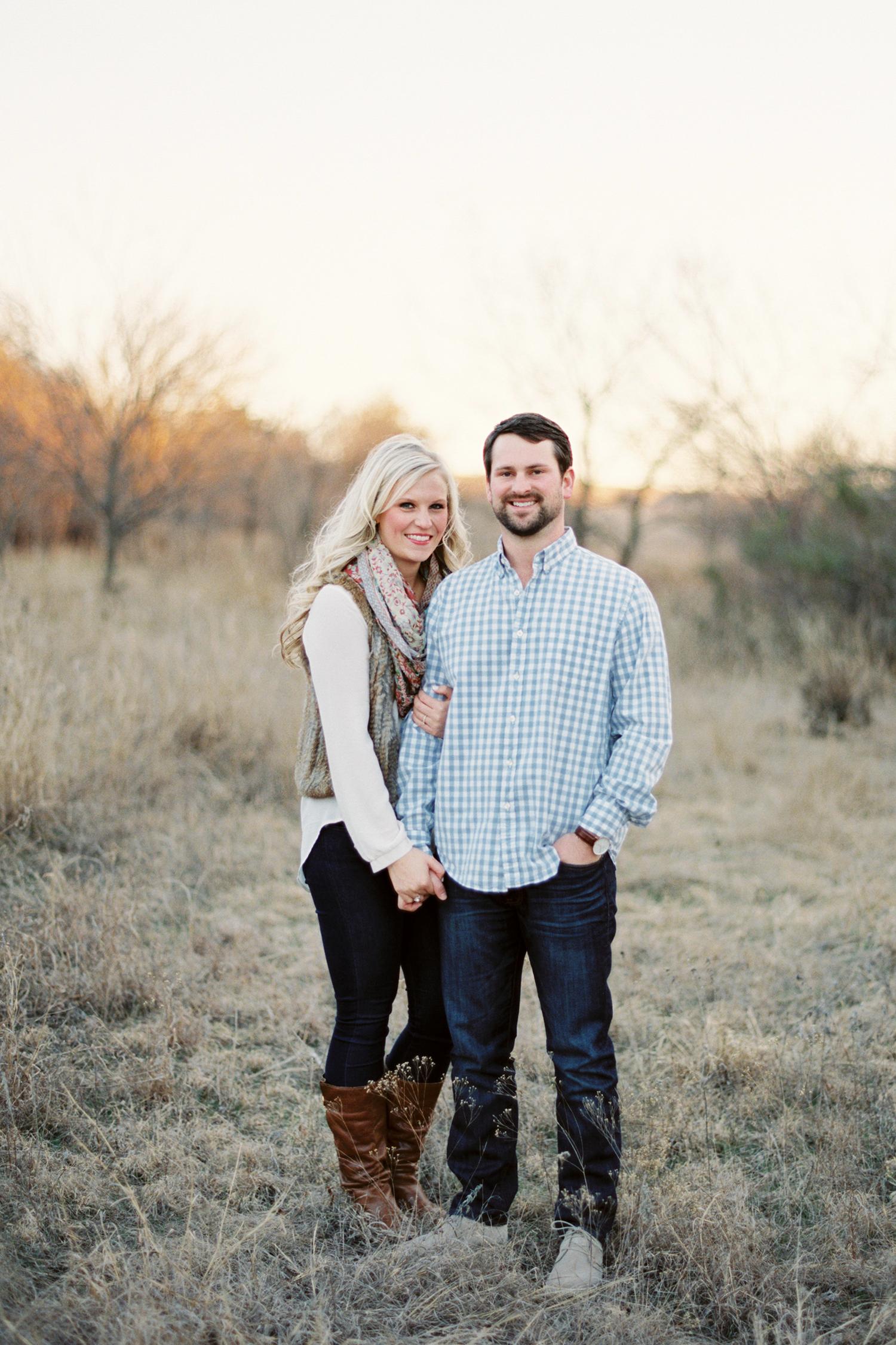 Kelsy&Jared-49.jpg