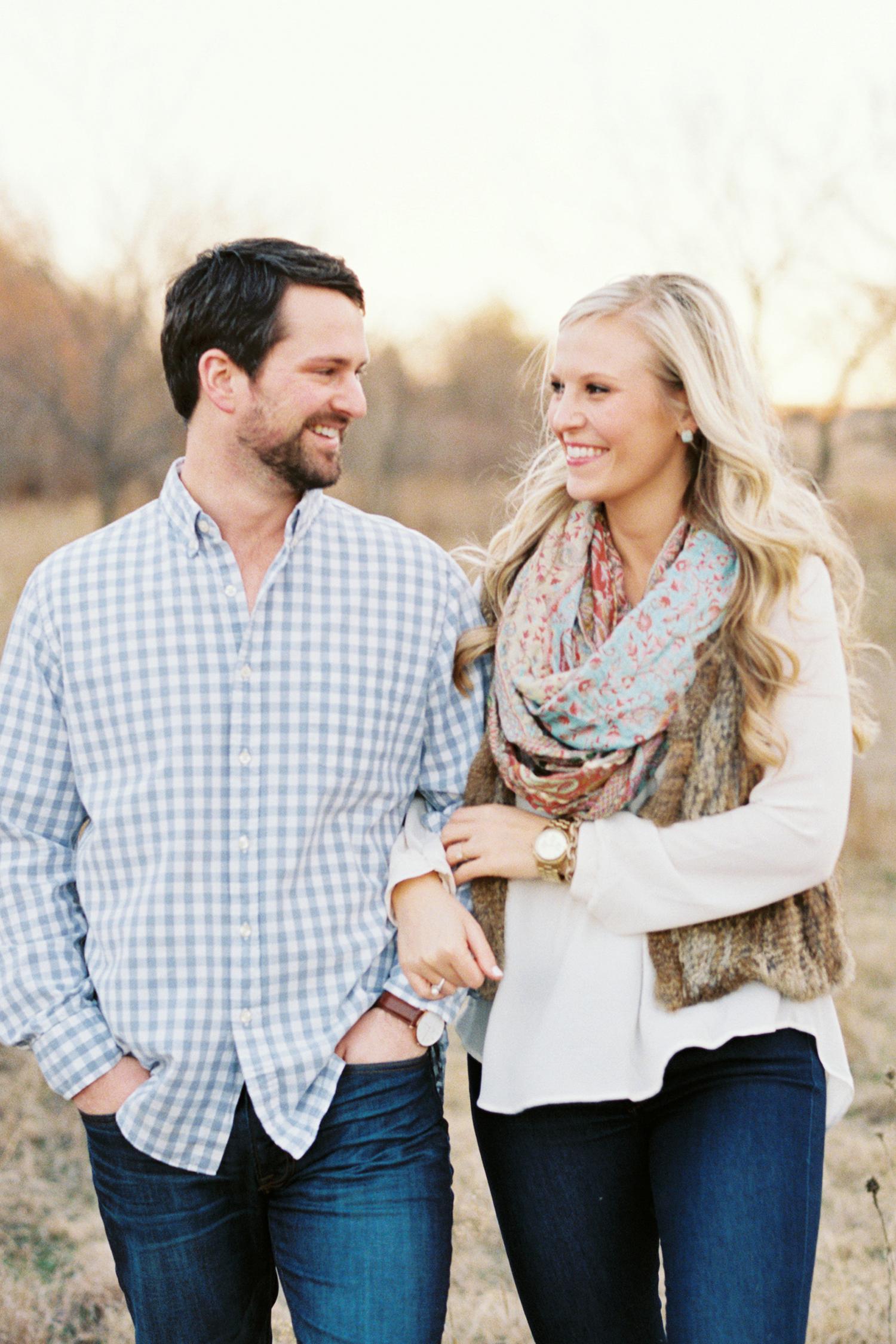 Kelsy&Jared-58.jpg